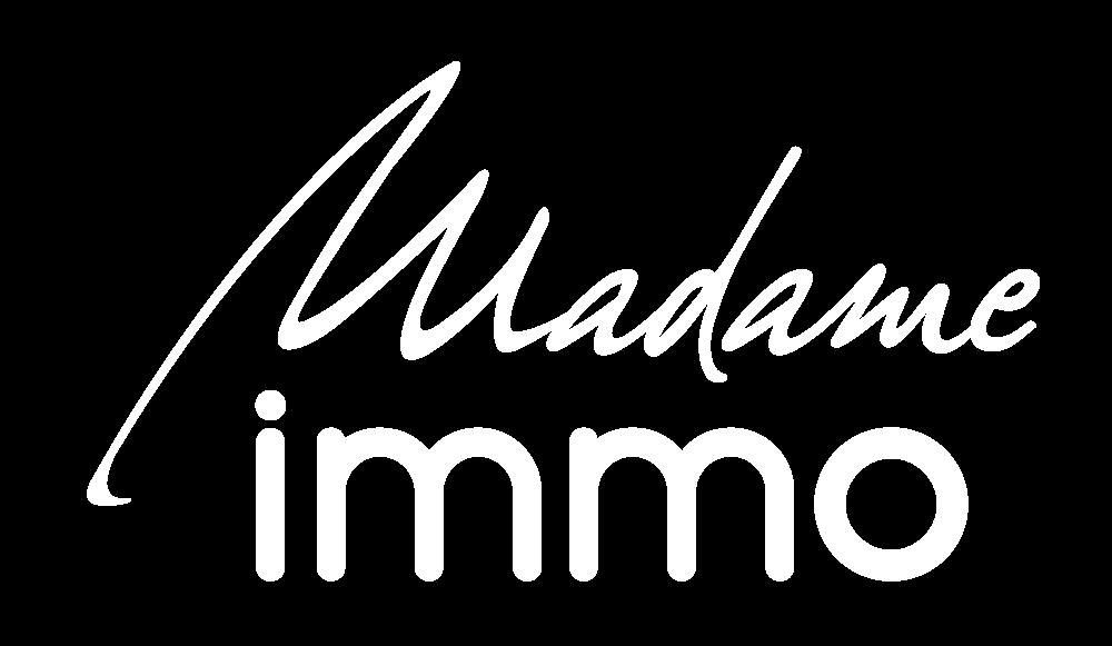 logo3-2