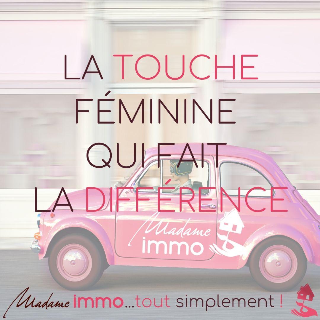 1-MADAME-Immobilier-la-touche-féminine.jpg