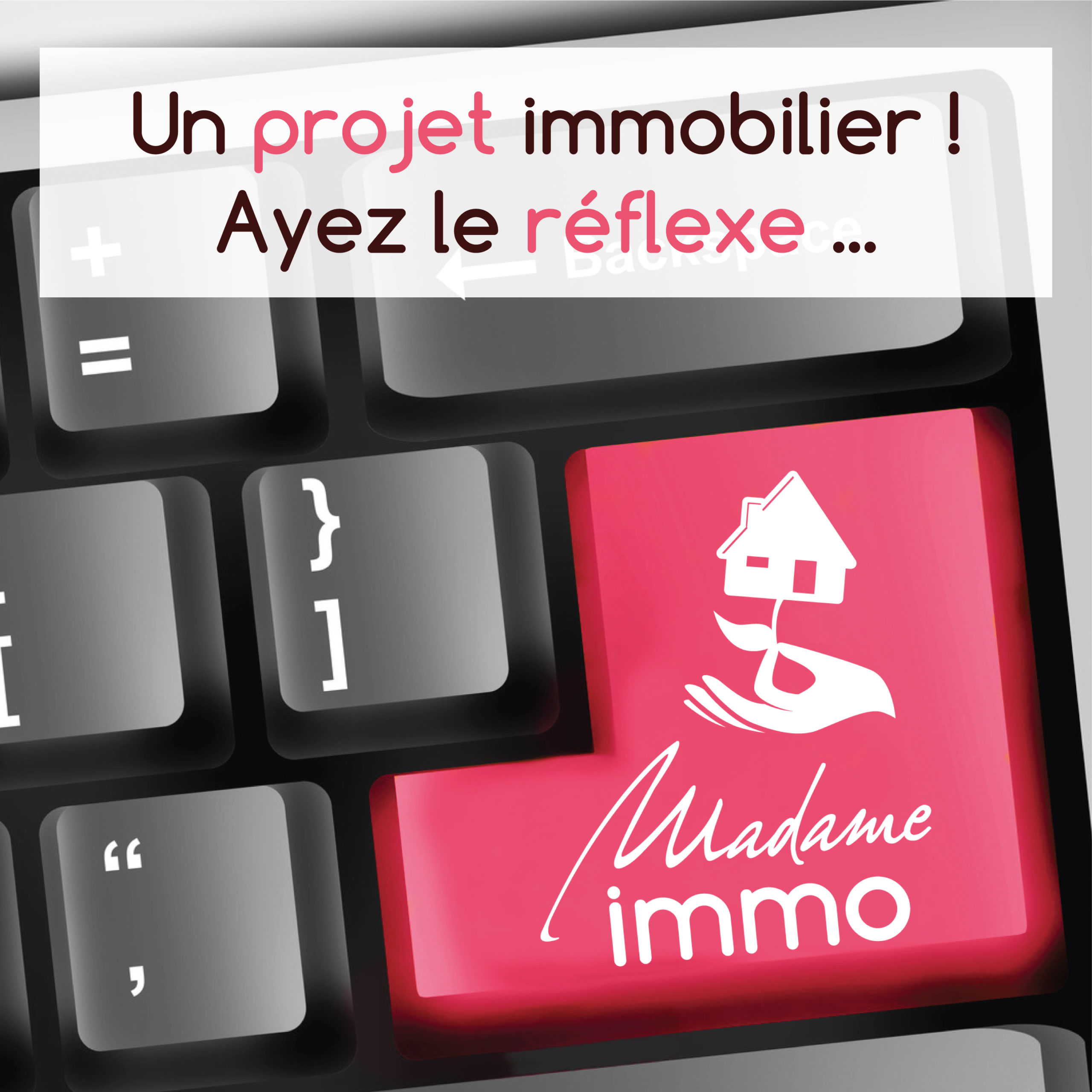 1-MADAME-Immobilier-projet-immobilier-scaled.jpg